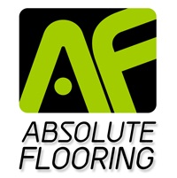 absolute flooring sw